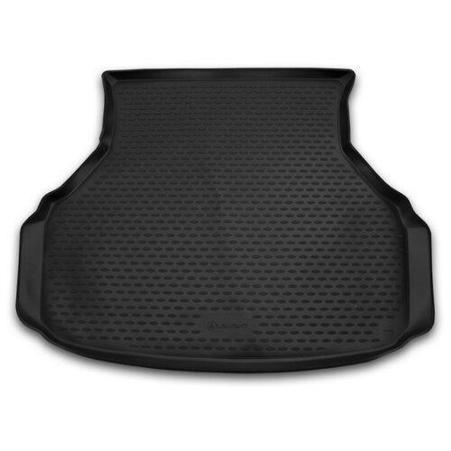 Коврик ELEMENT NLC.94.04.B10 для Datsun on-DO черный