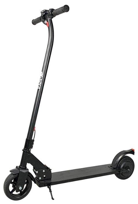 Электросамокат HIPER Slim VX660