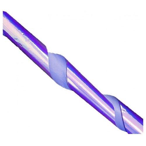 Фольга TNL Professional Битое стекло №11 синий