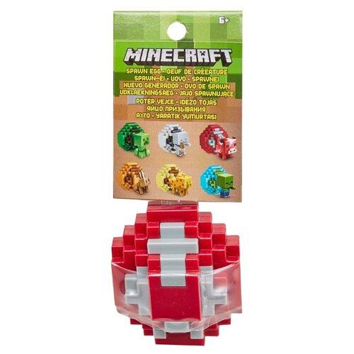 Игровой набор Mattel Яйцо призыва FMC85, Игровые наборы и фигурки  - купить со скидкой