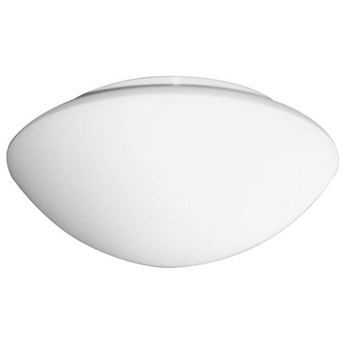 Светильник Arte Lamp Tablet A7925AP-1WH, D: 25 см, E27