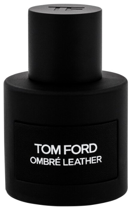 Парфюмерная вода Tom Ford Ombre Leather