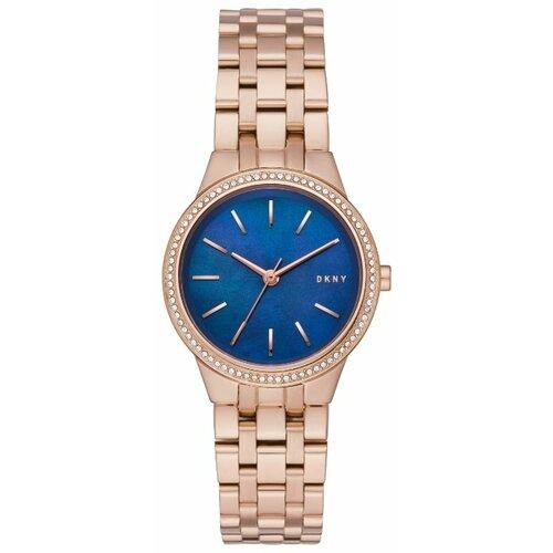 Наручные часы DKNY NY2573 женские часы dkny ny2573