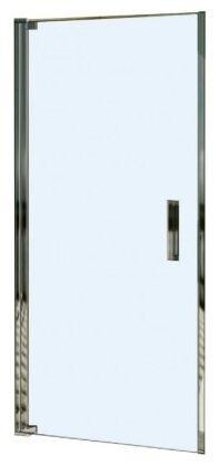 Распашные двери WELTWASSER 600K1-80