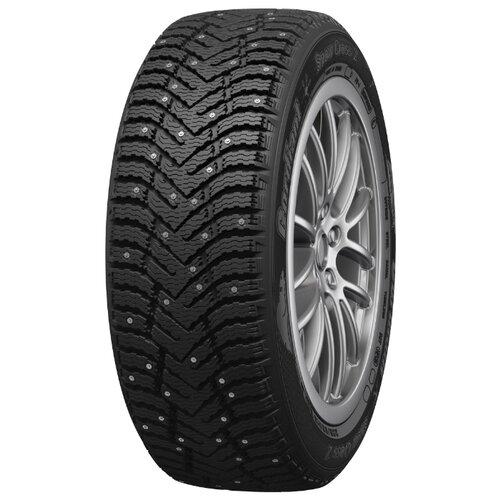 цена на Автомобильная шина Cordiant Snow Cross 2 SUV 235/65 R17 108T зимняя шипованная