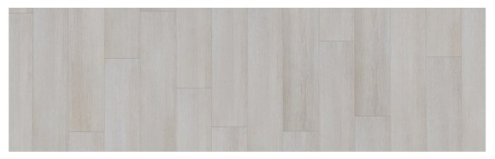 Виниловый ламинат Tarkett Art Vinyl JAZZ 23 класс 914х152х2.1 мм 2.5 м²