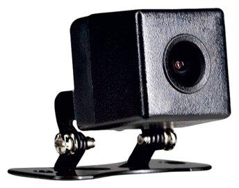 Камера заднего вида iBOX RearCam iCON 1080p