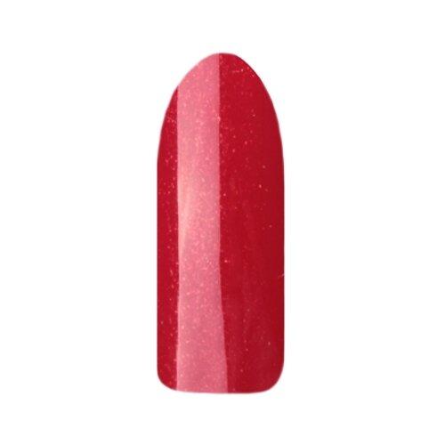 Купить Гель-лак для ногтей USKUSI Основная Коллекция, 8 мл, 187