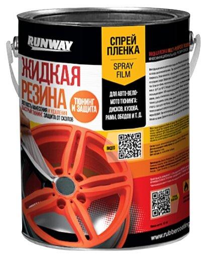 Покрытие Runway Rw6709-5
