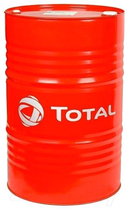 Трансмиссионное масло TOTAL Transmission Gear 9 FE 75W90