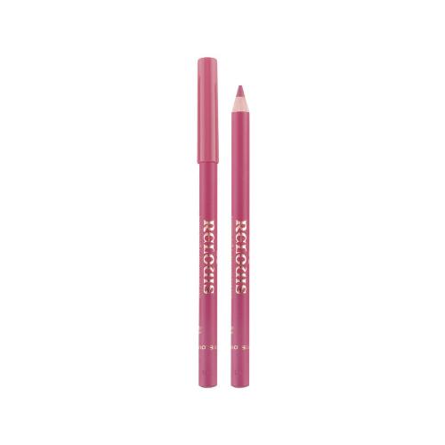 Relouis Карандаш контурный для губ 21 relouis карандаш контурный для губ 11