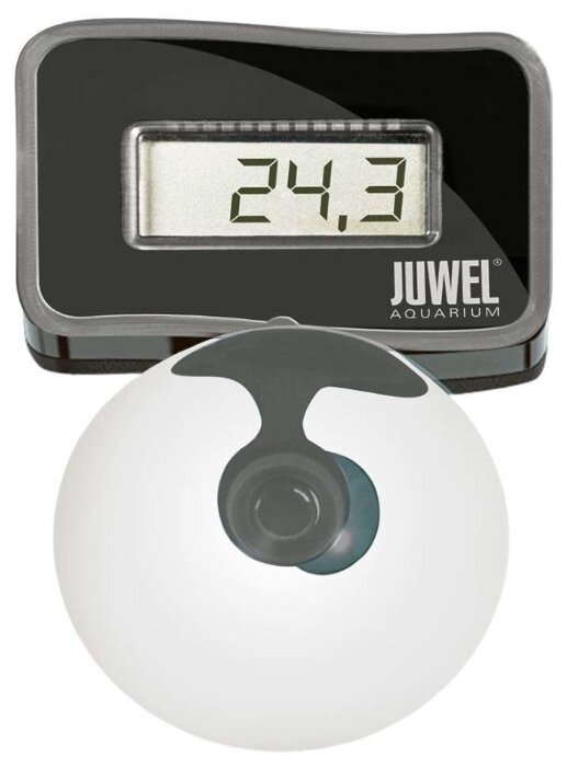 Термометр Juwel Digital-Thermometer 2.0