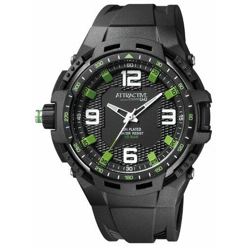 Наручные часы Q&Q DA70-003 q