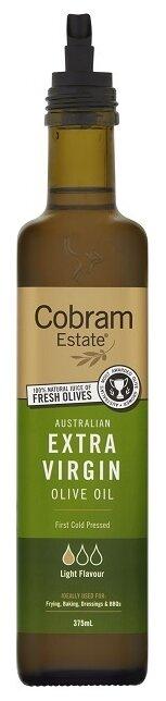 Cobram Estate Масло оливковое Extra Virgin Light