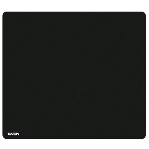Коврик SVEN MP-GS2L черный