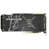 Видеокарта Palit GeForce RTX 2070 SUPER 1605MHz PCI-E 3.0 8192MB 14000MHz 256 bit HDMI 3xDisplayPort HDCP JetStream