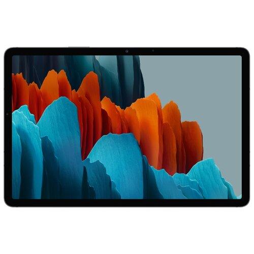 Планшет Samsung Galaxy Tab S7 11 SM-T875 128Gb (2020) black