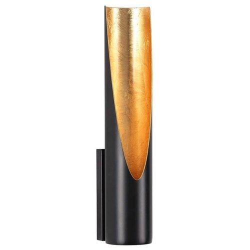 Настенный светильник Odeon light Whitney 3816/8WL, 8 Вт потолочный светильник odeon 3576 2c
