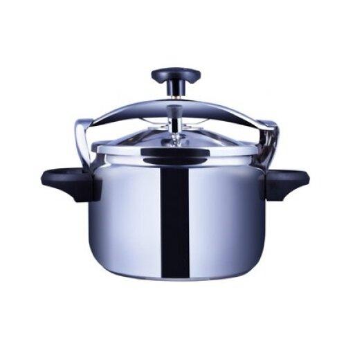 Скороварка Appetite CS28-11L 11 л