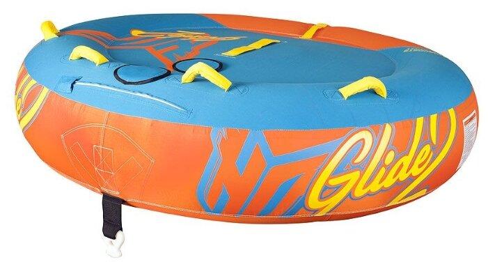 Буксируемый баллон H.O. Sports Glide 2 (10256496)