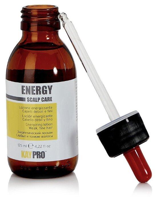 KayPro Energy Scalp Care Лосьон для волос