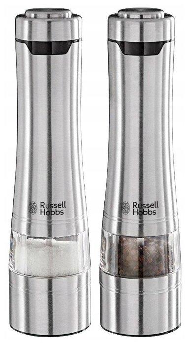 Russell Hobbs Измельчители соли и перца Classics