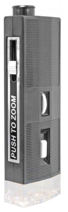 Микроскоп BRESSER 69-33000