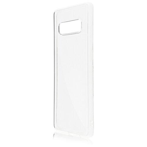 Чехол Rosco SS-S10-TPU для Samsung Galaxy S10 прозрачный