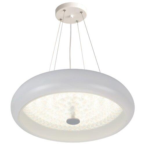 Фото - Светильник светодиодный IMEX PLC-8002-500 Meduse, LED, 40 Вт люстра светодиодная imex plc 3020 785 led 104 вт