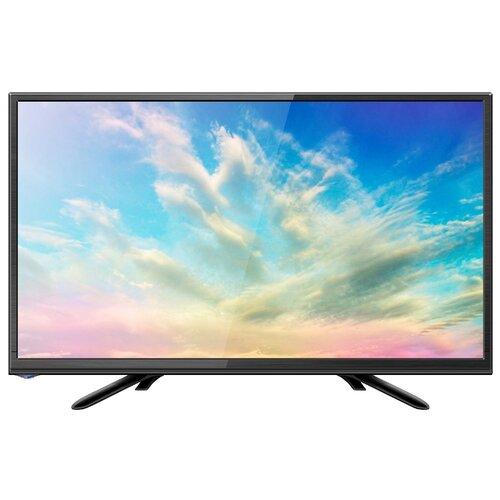 Телевизор Erisson 20LEK85T2 20