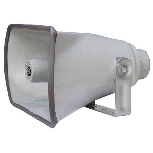 Подвесная акустическая система Show SC-1540 cool gray 1