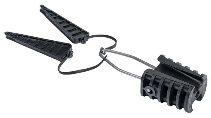Зажим для натяжения кабеля/троса EKF PA-25-100