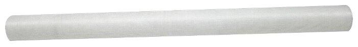 Малярная сетка ЗУБР 1242-100 1000 мм