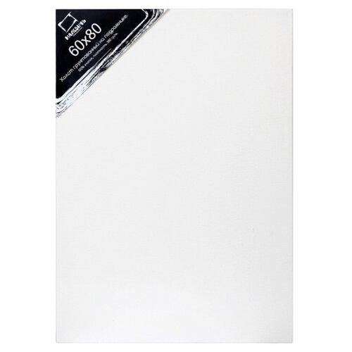 Купить Холст Малевичъ на подрамнике 60x80 см (216080), Холсты