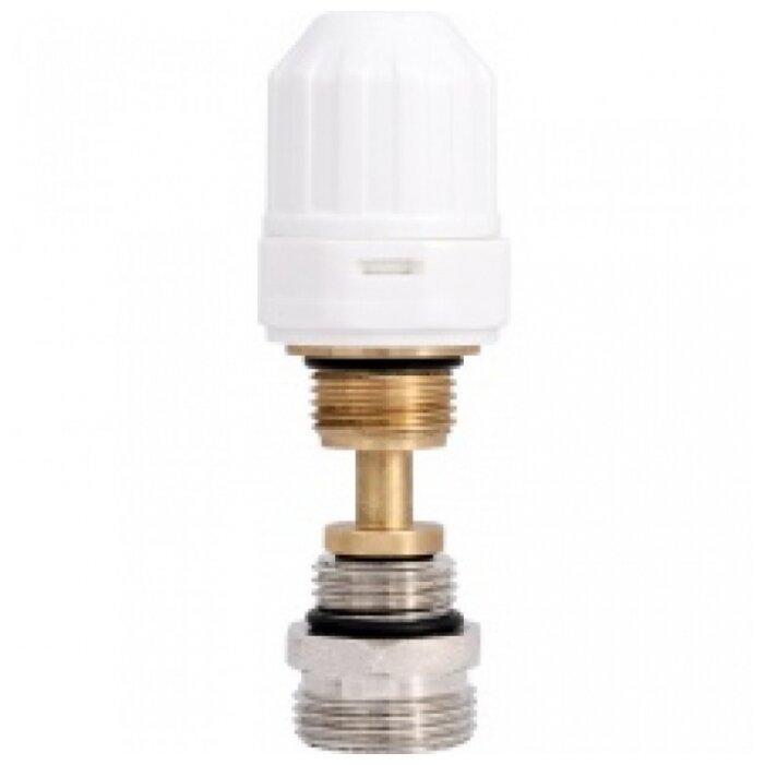 Комбинированный клапан Tim M305-23 муфтовый (НР/НР) Ду 15 (1/2