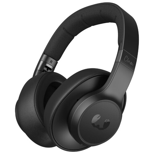 Наушники Fresh 'n Rebel Clam Wireless over-ear Headphones Storm Grey