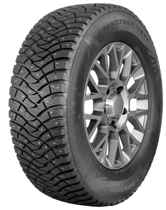 Автошина Dunlop SP Sport Maxx 275/40 ZR19 101Y