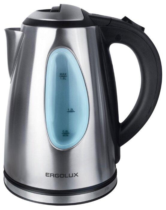Чайник Ergolux ELX-KS04-C72