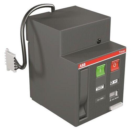Сервомотор для автоматического выключателя (мотор-редуктор) ABB 1SDA054897R1