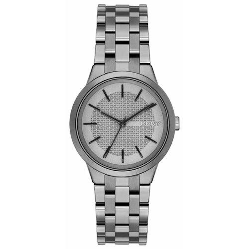 Наручные часы DKNY NY2384 часы dkny dkny dk001dwgeam5