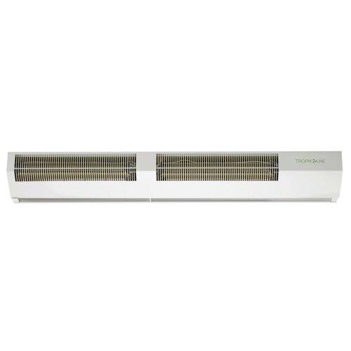 Тепловая завеса Tropik-Line Т103Е10 белый