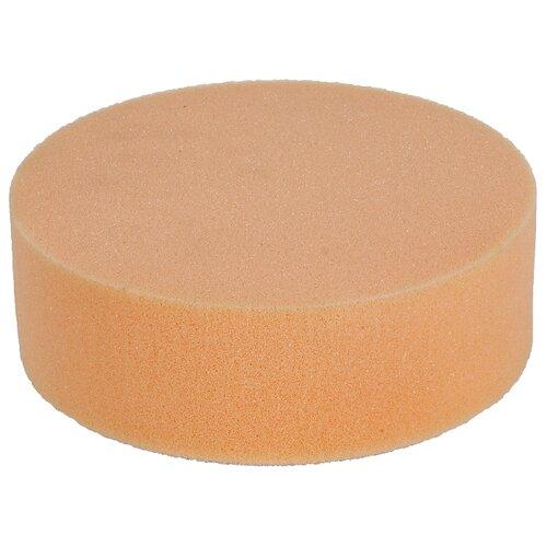 Полировальный круг ПРАКТИКА 038-555 155 мм 1 шт тарелка для ушм практика 038 524 125 мм 1 шт