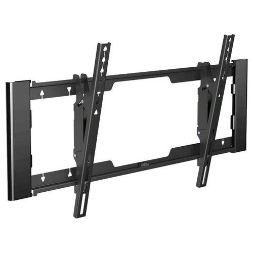 Фото - Кронштейн на стену Holder LCD-T6920 черный holder lcd f3919 b черный кронштейн