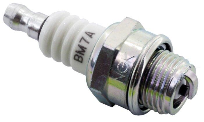 Свеча зажигания NGK 6521 BM7A