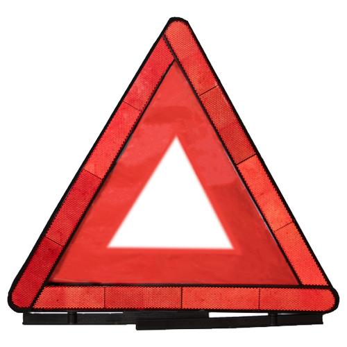 Знак аварийной остановки Skybear RT 199