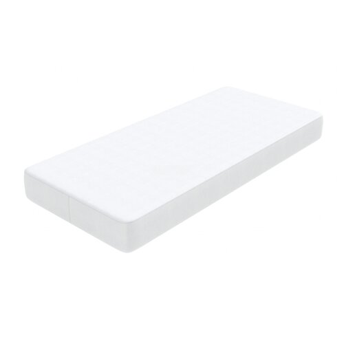 Чехол на матрас Орматек Aqua Save Fiber L, водонепроницаемый, 160х200 см белый