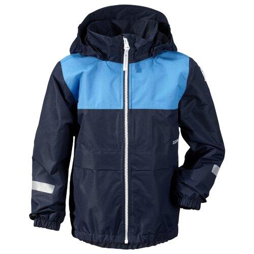 Куртка Didriksons размер 100, 039 морской бриз
