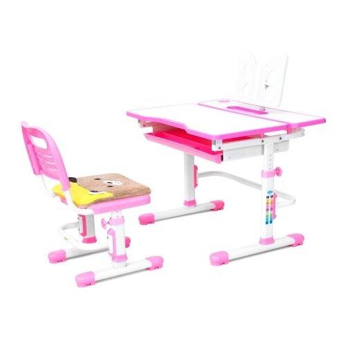 Комплект RIFFORMA стол + стул
