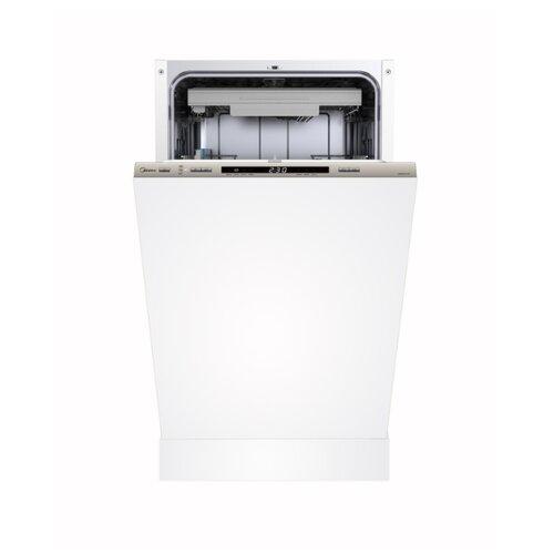 Посудомоечная машина Midea MID45S400