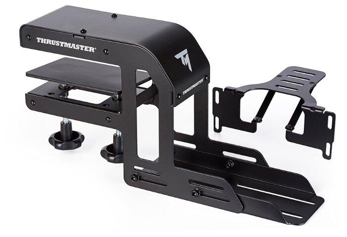 Держатель для ручного тормоза и коробки передач Thrustmaster TM Racing Clamp